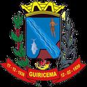 Brasão de Guiricema