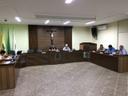 Câmara aprova concessão de novos títulos em solenidade