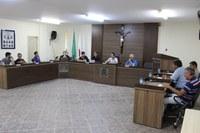 Câmara aprova desapropriação para construção de estacionamento da Capela Velório