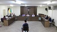 Câmara aprova entrega de Títulos em sessão solene