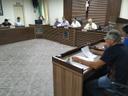 Câmara aprova nova lei de implantação de cabeamento de internet