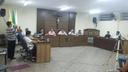 Câmara aprova projeto que beneficia alunos com Bolsa de Estudos