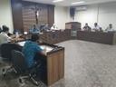 Câmara aprova Resolução que aprova contas da Gestão 2017