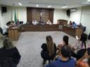 Câmara convoca Vereadores para a 3ª Reunião Extraordinária de 2019