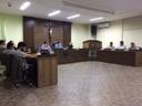 Câmara cria Comissão para fiscalizar folha de pagamento desde 2013
