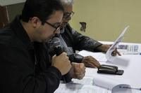 Câmara de Guiricema analisa aumento para médicos do município