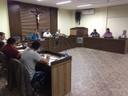 Câmara de Guiricema aprova criação do Centro de Atendimento ao Cidadão