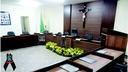 Câmara de Guiricema lamenta perdas do município com Moções de Pesar
