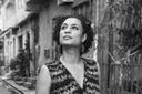 Câmara homenageia vereadora assassinada no Rio de Janeiro
