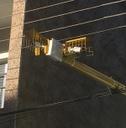 Câmeras de monitoramento são instaladas na cidade