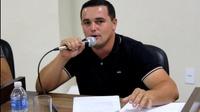 Capela Velório ganha nome de servidor municipal falecido