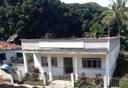 Com cobrança da Câmara, Prefeitura de Guiricema anuncia contratação de dois novos médicos