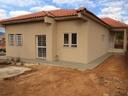 Construção de varanda ao lado da Capela Municipal é cobrada por Vereador