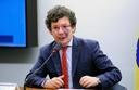 Deputado Reginaldo Lopes defende posição de vereadores de Guiricema contra Reformas