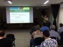 Emater apresenta relatório anual de atividades