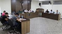 LDO é aprovada na Câmara de Guiricema por unanimidade