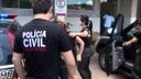 Legislativo aprova convênio entre Município e Polícia Civil