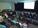 Legislativo inaugura atividades do Cine Câmara
