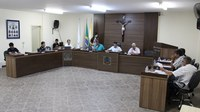 Manobra da Câmara garante aumento para os servidores municipais
