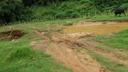 Melhoria de estradas rurais é cobrada pela população