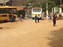 Parlamentar cobra ampliação da rota do ônibus escolar