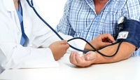 Parlamentar cobra contratação de técnico em enfermagem