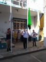 Parlamentar lamenta não participar de cerimônia de 79 anos da cidade