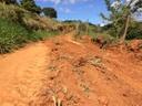 Parlamentar pede melhorias nas estradas do São Domingos