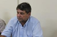 Parlamentar solicita investimentos no Cruzeiro de Guiricema