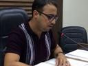Presidente promulga ajuste para servidores do Legislativo