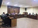 Reforma Administrativa é votada na Câmara Municipal