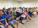 Reforma Administrativa tem tratativas concluídas com votos de Vereadores