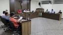 Reuniões da Câmara de Guiricema serão realizadas em novo horário