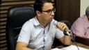 Tratamento de dependentes químicos é tema de indicação na Câmara de Guiricema