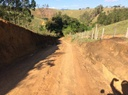 Vereador cobra manutenção de estrada rural