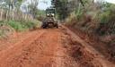 Vereador pede manutenção em estradas do Serrote