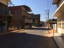 Vereador pede por melhoria nas ruas do município
