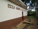 Vereador solicita atendimento de técnico de enfermagem no São Domingos
