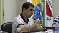 Vereador solicita melhor atendimento na Farmácia Municipal
