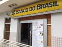Vereador sugere normalização do atendimento do Banco do Brasil