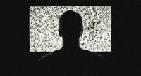 Vereador suplente exige melhoria do sinal de TV da cidade