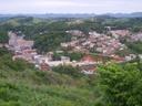 Vereadores aprovam nova extensão territorial urbana de Guiricema