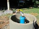 Vereadores pedem que sejam adquiridas bombas d'água reservas para as comunidades