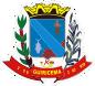 CÂMARA DE GUIRICEMA